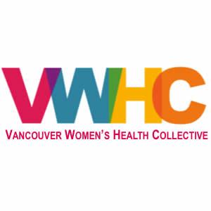 vwhc volunteer